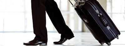 BUSINESS TRAVEL: A HOW-TO GUIDE