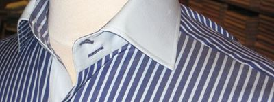 PROPER MAINTENANCE TIPS FOR SHIRTS