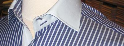 PROPER MAINTENANCE TIPS FOR SHIRTS