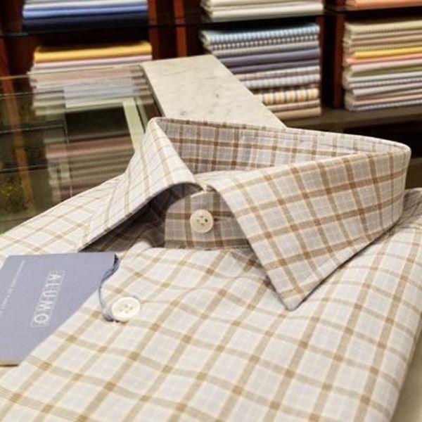 Image sur Shirt 2
