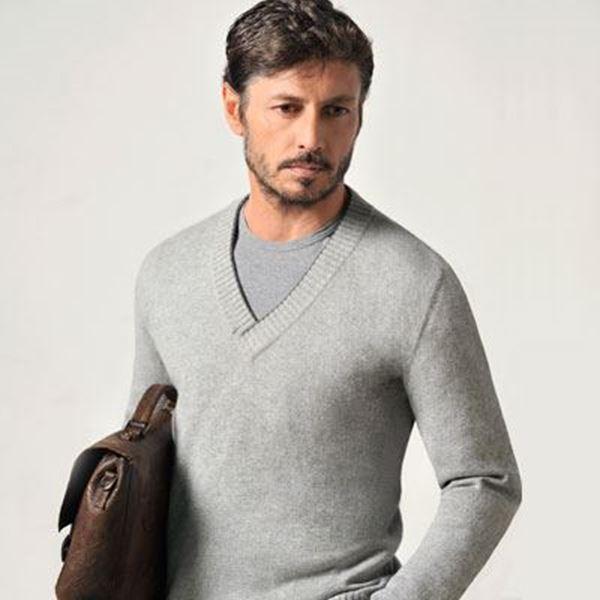 Image sur Knitwear 1