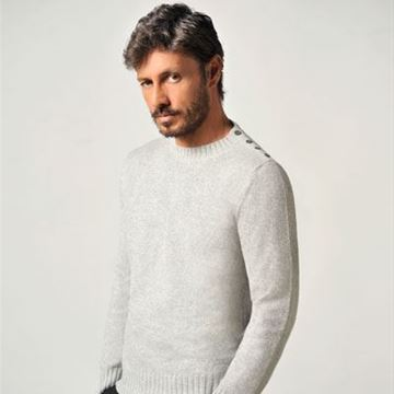 Picture of Knitwear 3