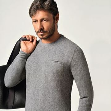 Picture of Knitwear 6