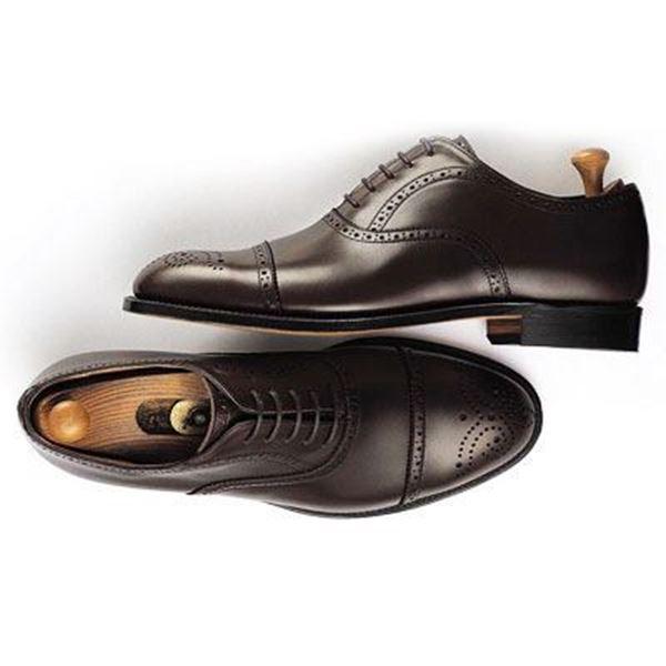 Image sur Shoes 5