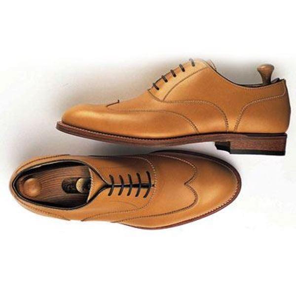 Image sur Shoes 6