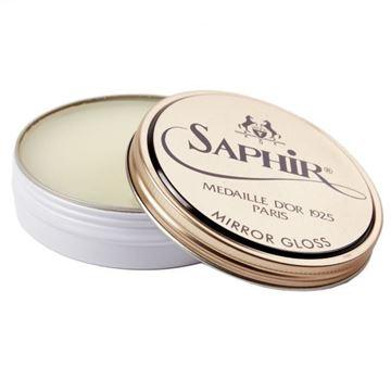 Saphir Médaille D'Or Pommadier Mirror Gloss