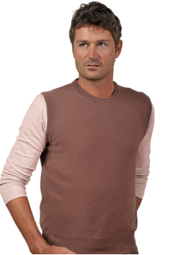 Paolamela Custom-made sweater 100% cashmere made in Italy - Lamberto