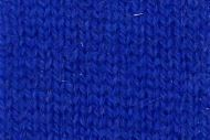 Bleu Royal