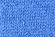 Bleu Français
