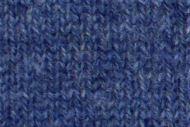 Bleu Denim