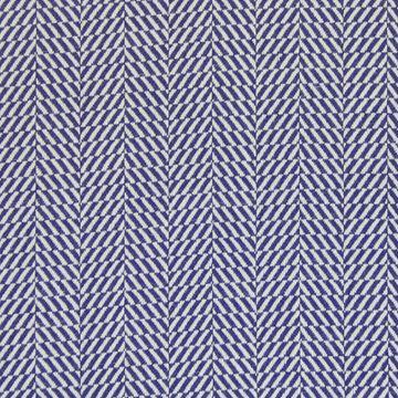 Purple Tone-on-Tone Pattern shirt fabric T109