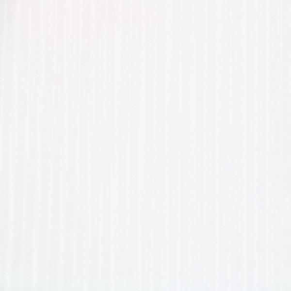 White Tone-on-Tone Stripes a316