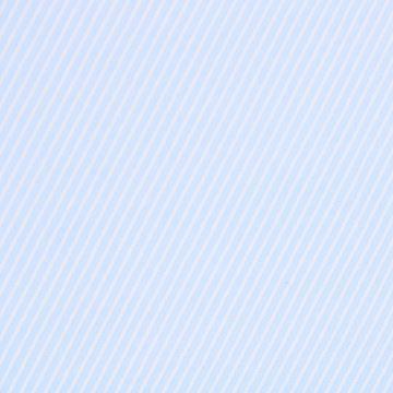 Solid Light Blue Twill shirt fabric L45