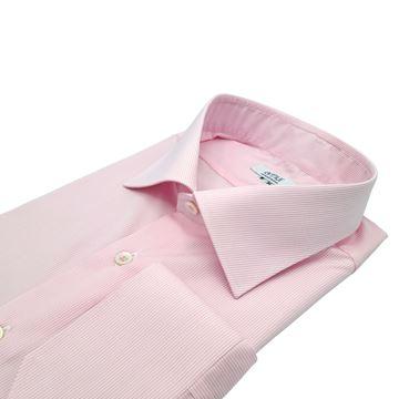 Image de Shirt 8