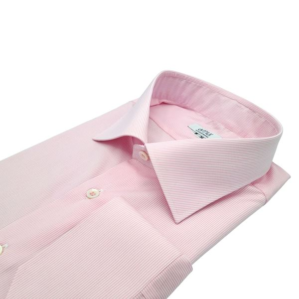 Picture of Shirt 8