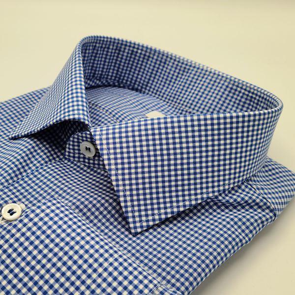 Image de la catégorie Chemises